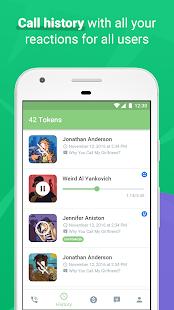 App PRANK DIAL - #1 Prank Call App APK for Windows Phone
