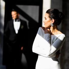 Wedding photographer Gennadiy Tyulpakov (genatyulpakov). Photo of 26.11.2018