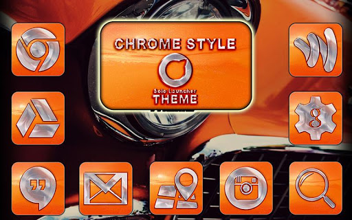 Bluestacks Hd App Player Pro Setup 0.7 - free download suggestions