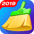 Phone Cleaner- Cache Clean, Android Booster Master download