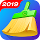 Phone Cleaner- Cache Clean, Android Booster Master Android apk
