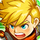 Clumsy Hero v1.1.3