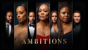 Ambitions thumbnail