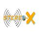 Download Estereo X Radio For PC Windows and Mac
