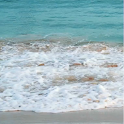 Real Ocean Live Wallpaper icon