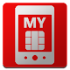 MyCard - Contactless Payment for PC