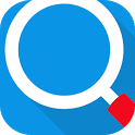 Smart Search & Web Browser – light & fast engine icon