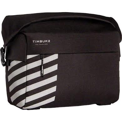 Timbuk2 Treat Trunk Rack
