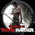 Guide Tomb Raider icon