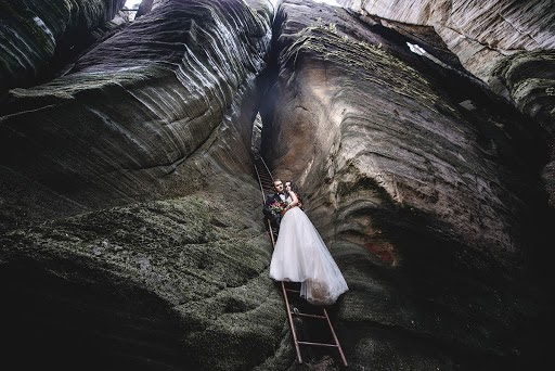 Hochzeitsfotograf Serhiy Prylutskyy (pelotonstudio). Foto vom 10.01.2018