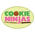 Cookie Ninjas