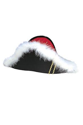 Hatt, Napoleon