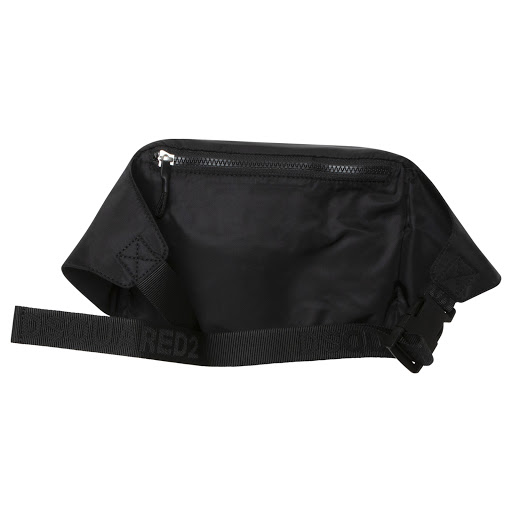 Thumbnail images of DSQUARED2 Boys Bum Bag