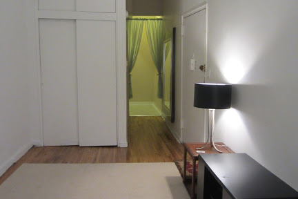 studio apartments yorkville nyc