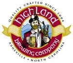 Logo of Highland Gaelic Ale