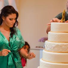 Wedding photographer Diego Duarte (diegoduarte). Photo of 21.07.2017