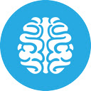Crammer: Save time using AI