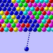 Bubble Shooter APK download