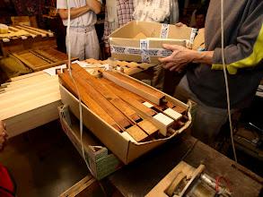 Photo: Restaurované píšťaly