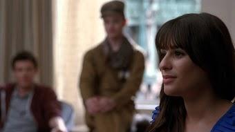 Season 2, Episode 22 New York