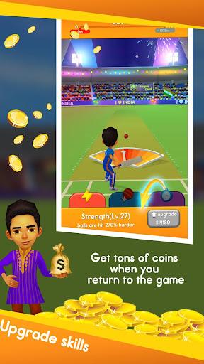 Cricket Boy ss3
