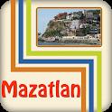 Mazatlan Offline  Travel Guide icon