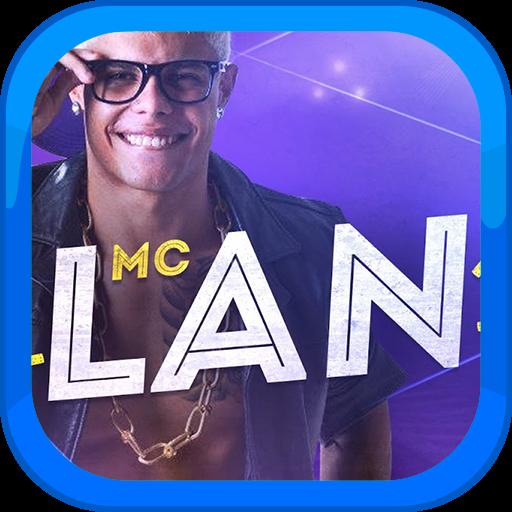 MC Lan Music Lyrics