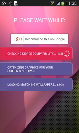 原裝鍵盤 個人化 App-愛順發玩APP