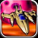 Jet Space icon