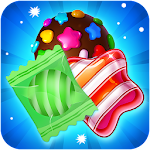 Candy Jelly Icon