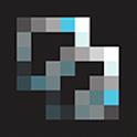 FlashMafia icon