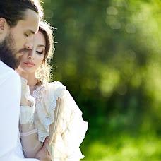 Wedding photographer Mariya Zevako (MariaZevako). Photo of 26.03.2018