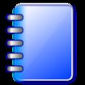 MyEver icon