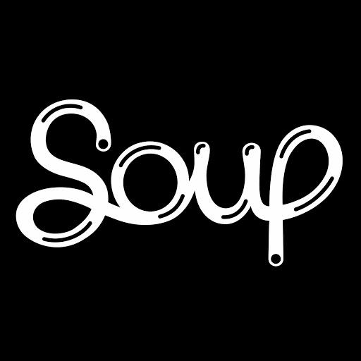 logo_SOUP 2020.jpg