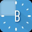 Bunkometer icon