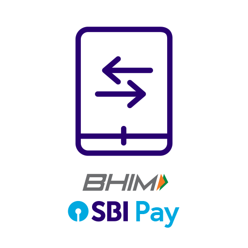 BHIM SBI Pa.. file APK for Gaming PC/PS3/PS4 Smart TV