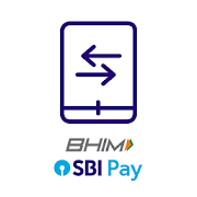 App BHIM SBI Pay: UPI, Recharges, Bill Payments, Food APK for Windows Phone