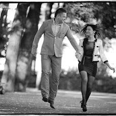 Wedding photographer Evgeniy Terekhov (terekhov). Photo of 12.06.2014