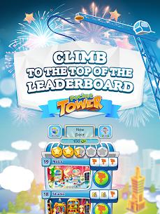 Pocket Tower: Building Game & Money Megapolis 7