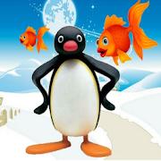 Pingu Fish Adventure