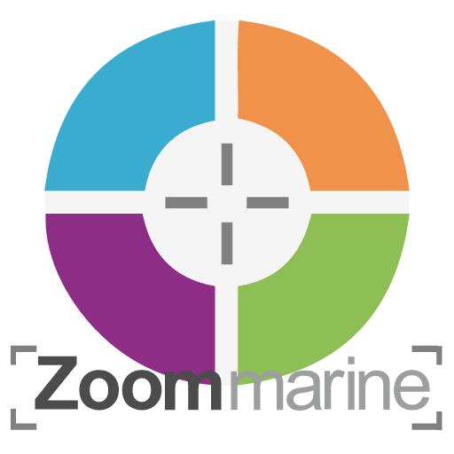 Zoommarine2
