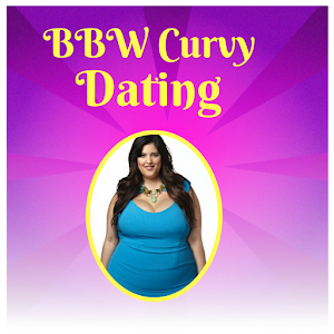 What goes bbw mean on dating app