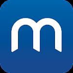 My MobiFone 3.3.5