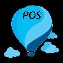 Olsera - Point of Sale V2 icon