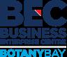 Botany Bay Business Enterprise Centre Ltd