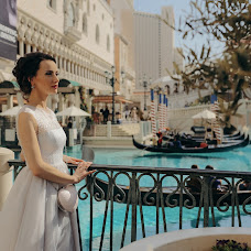 Wedding photographer Andrey Korotkiy (Korotkij). Photo of 18.10.2017