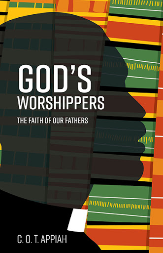 God's Worshippers cover