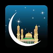 Islamic Athan Ringtone & Alarm for Lollipop - Android 5.0