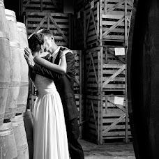 Wedding photographer Nikolay Dimitrov (nikolaydimitro). Photo of 29.10.2014