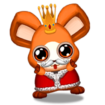 download happy pet story sim virtual mod apk